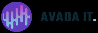 GovDesigns Logo
